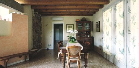 L 39 atelier dell 39 architetto arredamento d 39 interni for Architetto arredamento interni